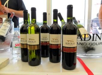 Krolo Winery