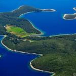 Hvar Island Boat Trips