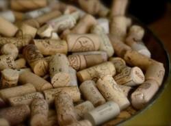 (Not) a Wine Blog