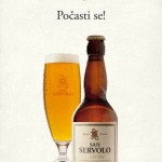 Croatia craft beer