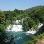 Krka National Park Excursion from Split, Croatia