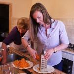 Cooking Class in Split, Croatia