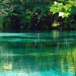 Plitvice Lakes Natural Park Excursion from Split, Croatia