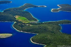 Pakleni Islands Day Trip