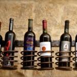 The Art of Wine Shop & Tasting Room