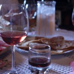 Krolo Wine Tour, courtesy Expat in Croatia