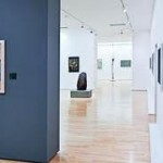 Art Gallery in Split Croatia