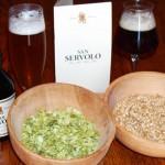 Croatia Craft Beer