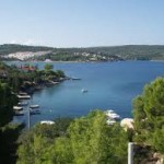 Day excursions to Island Solta