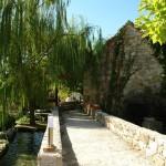 Olive oil tour from Split, Croatia