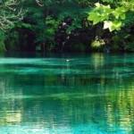 Plitvice Lakes Natural Park Excursion from Split, Croatia
